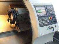 Laboratorium_Tokarek_CNC_028