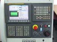Laboratorium_Tokarek_CNC_033