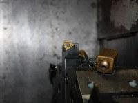 Laboratorium_Tokarek_CNC_2951