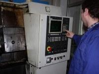 Laboratorium_Tokarek_CNC_2959