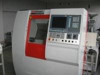 Laboratorium_Tokarek_CNC_810-840D