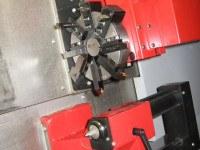 Laboratorium_Tokarek_CNC_810-840D-4