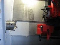 Laboratorium_Tokarek_CNC_810-840D-5