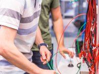 Szkolenie P4 Podstawy techniki podciśnieniowej