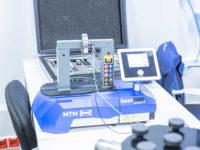 Szkolenie EMT-Systems Budowa i eksploatacja łożysk