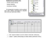 PLC-dokumentacja-szkoleniowa-1