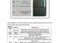 PLC-dokumentacja-szkoleniowa-2