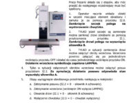 PLC-dokumentacja-szkoleniowa-4