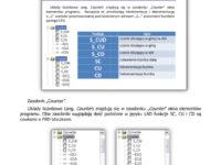PLC-dokumentacja-szkoleniowa-5