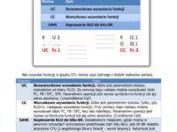 PLC-dokumentacja-szkoleniowa-7