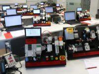 plc1_laboratorium-1