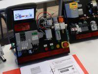 plc1_laboratorium-2