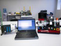plc1_laboratorium-3