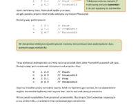 Programowanie-sterownikow-dokumentacja-szkoleniowa-5