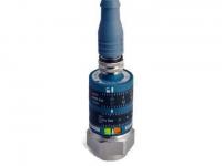 KOMPAKTOWY PRZEŁĄCZNIK WIBRACYJNY HS-429 wykorzystywany na szkoleniu EMT-Systems z diagostyki maszyn
