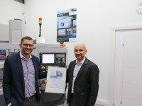 Siemens-CNC-Partner-Szkoleniowy