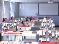 Stanowiska szkoleniowe EMT-Systems TIA Portal