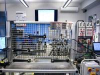 Stanowisko-hydrauliki-konwencjonalnej-img-0709