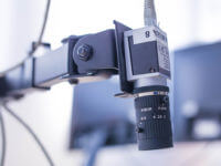 Szkolenie EMT-Systems: Przemysłowe systemy wizyjne 2D oraz 3D