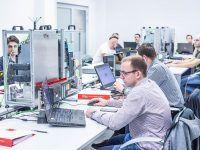 Siemens SINAMICS S120 konfiguracja, uruchomienie, diagnostyka