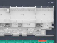 Automatyka budynkowa NAZCA