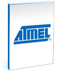 ATMEL book