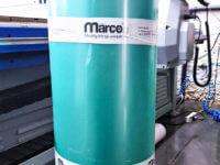 Drukarze dla szpitali Folia Marco