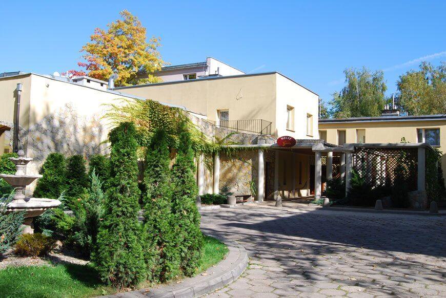 hotel_trzy_swiaty