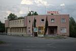 hotel_ava