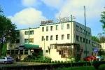 hotel_lesny