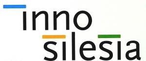 innosilesia_logo