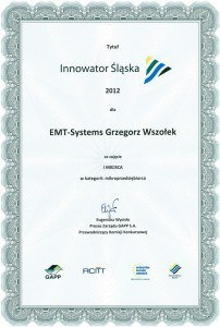 innowator_slaska_certyfikat