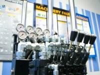 laboratorium-hydrauliki-mobilnej-ls-0722