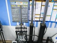 laboratorium-hydrauliki-mobilnej-ls-0727
