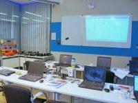 laboratorium_pneumatyki_07_2014_02