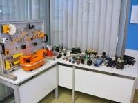 laboratorium_pneumatyki_07_2014_03