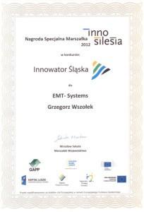 nagroda_specjalna_marszalka01