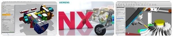 nx_oprogramowanie