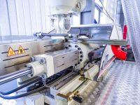 szkolenia operator wtryskarki wtryskiwanie tworzyw termoplastycznych