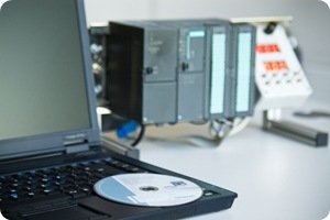 oprogramowanie_plc_001