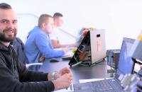 EMT-Systems patronem Mistrzostw Polski Programistów PLC