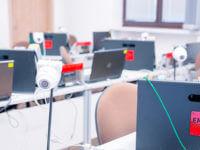 Szkolenie on-line PLC3 Diagnostyka sterowników logicznych SIEMENS SIMATIC S7-300/400