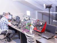Zaawansowane szkolenie on-line PROFIBUS DP Komunikacja sterowników logicznych SIEMENS SIMATIC S7-300/400