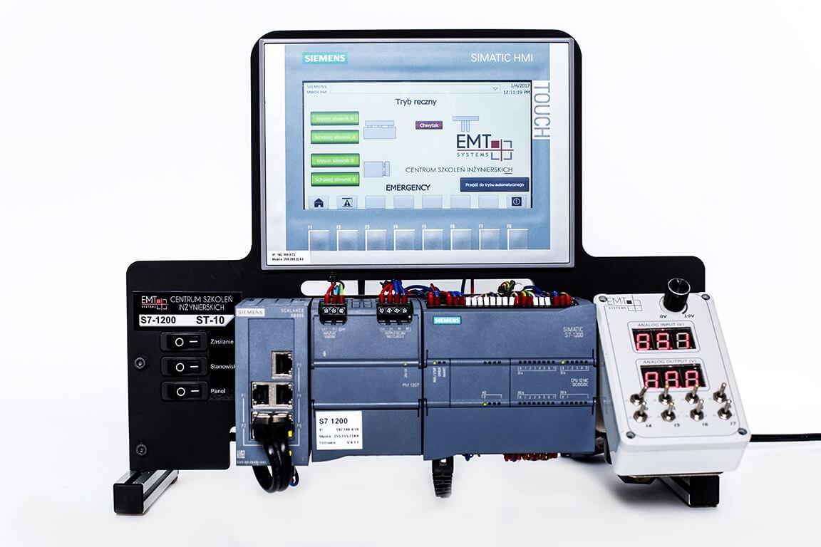 S7 simulator - Entries - Forum - Industry Support - Siemens