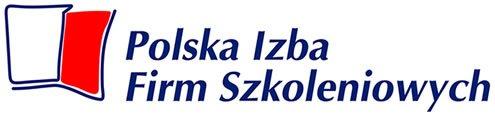 polska_izba_firm_szkoleniowych