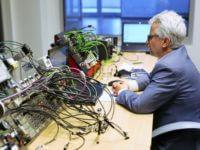 Szkolenie on-line z sieci przemysłowych