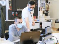 Szkolenie z automatyki budynkowej