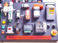 Szkolenie Funkcje technologiczne i zaawansowane programowanie SIMATIC S7-1500/1200 w TIA Portal