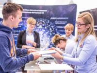 Bezpłatne warsztaty EMT-Systems: Podstawy działania i diagnostyka sieci PROFIBUS DP