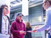 Bezpłatne warsztaty EMT TOUR: Optymalizacja czasu cyklu stanowisk zrobotyzowanych